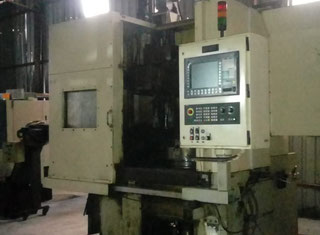 Hessapp DV 60 P00317033