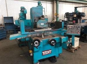Kent KGS-360AHD Flachschleifmaschine