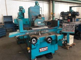 Kent KGS-360AHD P00317053