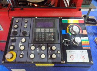 Amada PCSAW-330 P00317059