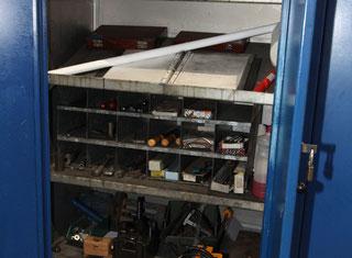 PBR Mod. TM 250 P P00317070