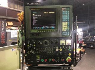 Kurashiki CMN-6 (L) P00317073