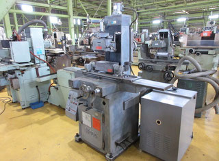 Nikko Machinery NFG-515 P00317075