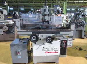 Okamoto Craft OMA-450DXC Flachschleifmaschine