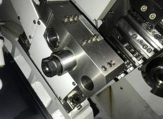 Citoyen M-32 P00317078
