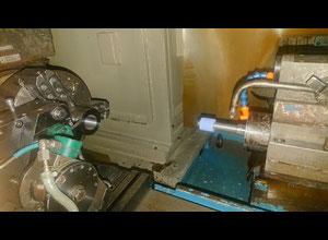 Danobat 171 CNC Круглошлифовальный станок