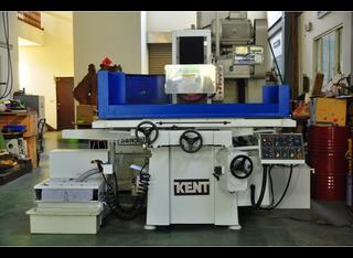 Kent KGS-63AHD P00317092