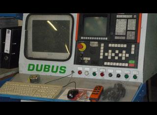 Dubus CND 2000S P00317095