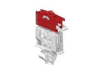 OMS SVR 30 VM P00318002