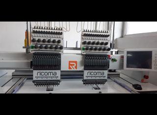 Ricoma CHT 1202 P00318009
