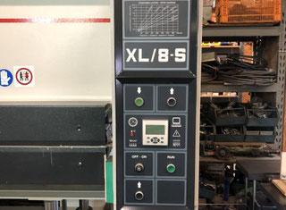 Italpresse XL/8-S P00318019