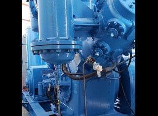 Belliss & Morcom WH40 H3N P00318031