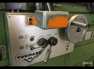 Voumard 5 ALP P00318041