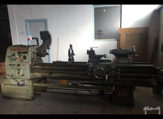 Ernault BATIGNOLLES 200 P00318045