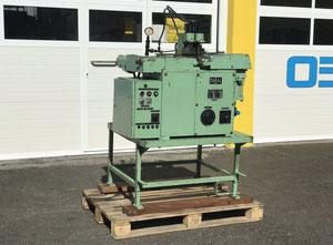 Ideal BAS 45 Welding machine