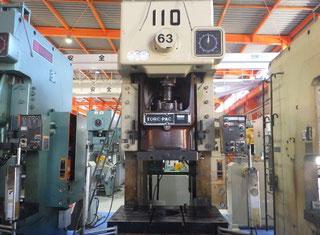 Amada TP-110C P00318094
