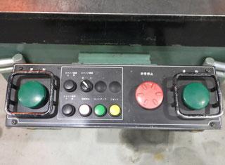 Amada Washino PUX80AD P00318095