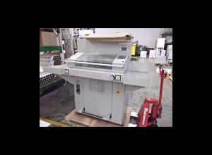 EBA 550 Paper guillotine