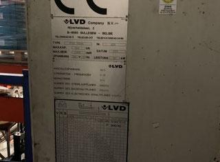 LVD PPNMZ 300/40 P00318124