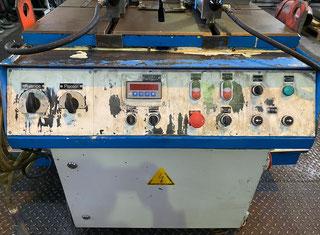 Jaespa V 380 DGHS P00318137