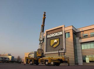 Hidrokon HK 90 L6 P00318144