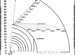 Hidrokon HK 165 K7 ( + L5 ) P00318145