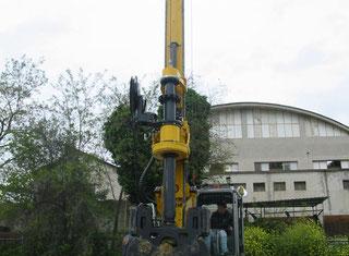 Tescar CF3 DW P00318150
