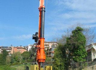 Tescar CF6 DW P00318151