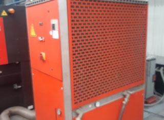 Amada LC 2415 Alpha III P00319004