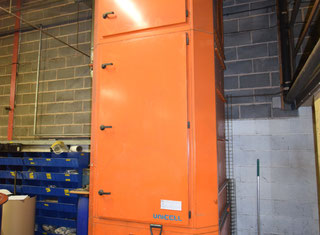 Bystronic BYSPRINT 3015 3 KW P00319006