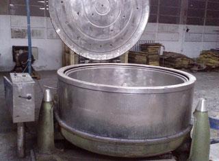 AMB AMB 1600 P00319024