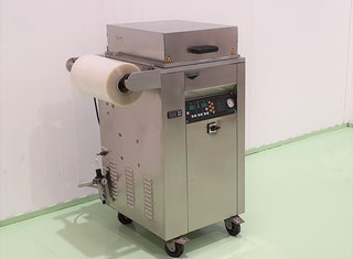 Lavezzini VG800 P00319030