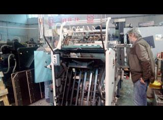 Saroglia FUB 56/74 P00319038