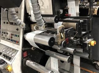 Rotoflex VSI 330 P00319048