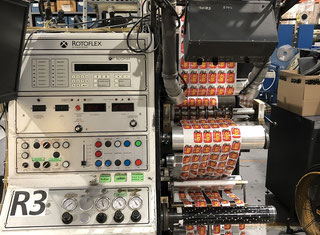 Rotoflex VSI 330 P00319049