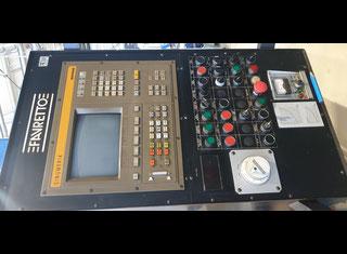Favretto MB 130 cnc P00319081