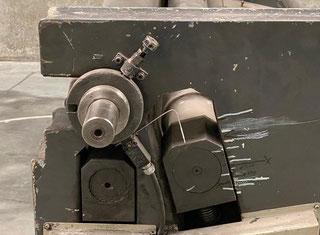 Akyapak ASM-S P00319082