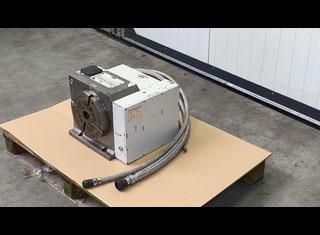 Detron - Quaser 4e P00319085