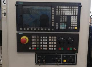 Macro Micro Tech MOMENTUM 352 P00319093