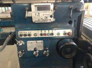 Huron MU5 P00320004
