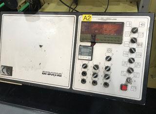 Arsoma EM280 P00320013