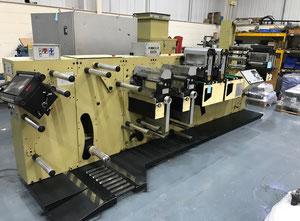 Arsoma EM280 Label printing machine