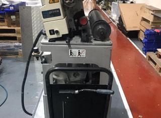 Nilpeter-Stork FA4-Mk2 Screen heads P00320019