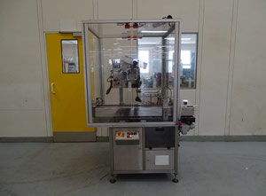 Avery 221 R Etikettiermaschine