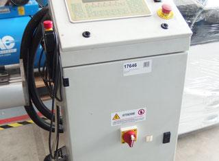 Tecnomatic SMALL 1 E P00320053
