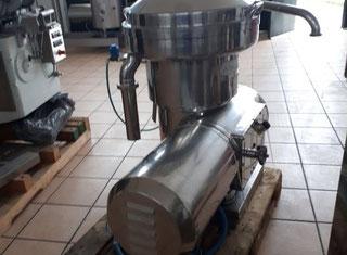 Pieralisi SV 40 P00320055