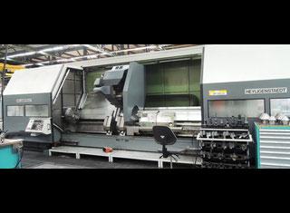 Heyligenstaedt Heynumat 24 U/5000 P00320064