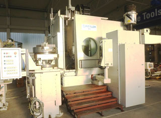 Pittler PV 1250/1-1 P00320067