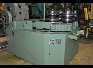 Roundo R6-S P00320070
