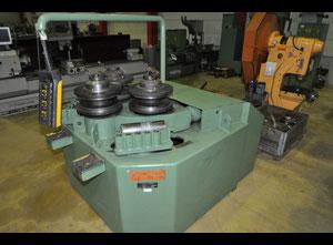 Roundo R6-S Profile bending machine
